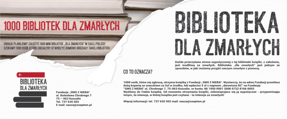 https://smsznieba.pl/cache/resized/3c12452e60f548f9874c2996e07e92f7.jpg